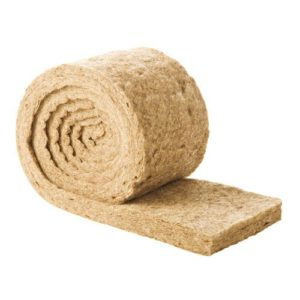 Real-Wool-Insulation