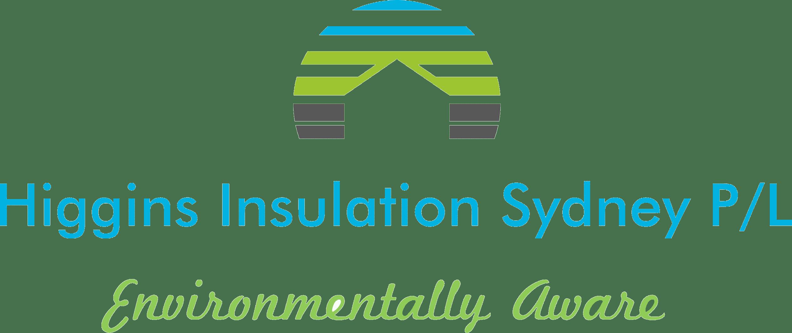 Higgins Insulation
