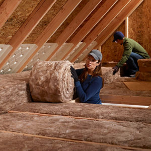 Ceiling Insulation Batts Offer Insulation Sydney Higgins