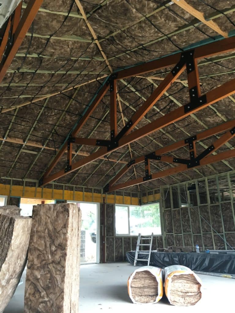 Higgins-insulation-sydney